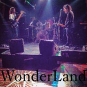 Wonderland2s1